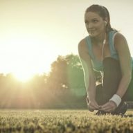 Nutrition to maximise your workouts + healthy workout friendly meal ideas