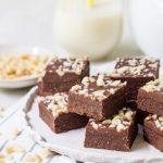 no-bake-gluten-free-brownies-dairy-free-icing-sugar-free-recipesno-bake-gluten-free-brownies-dairy-free-icing-sugar-free-recipes