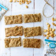 Healthy Quick And Easy Gluten Free Snack Ideas