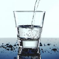 Is Filtered Water Better For You?