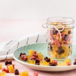Gut Friendly Gelatin Gummies Recipe