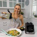 Citrus Herb Dressing Recipe